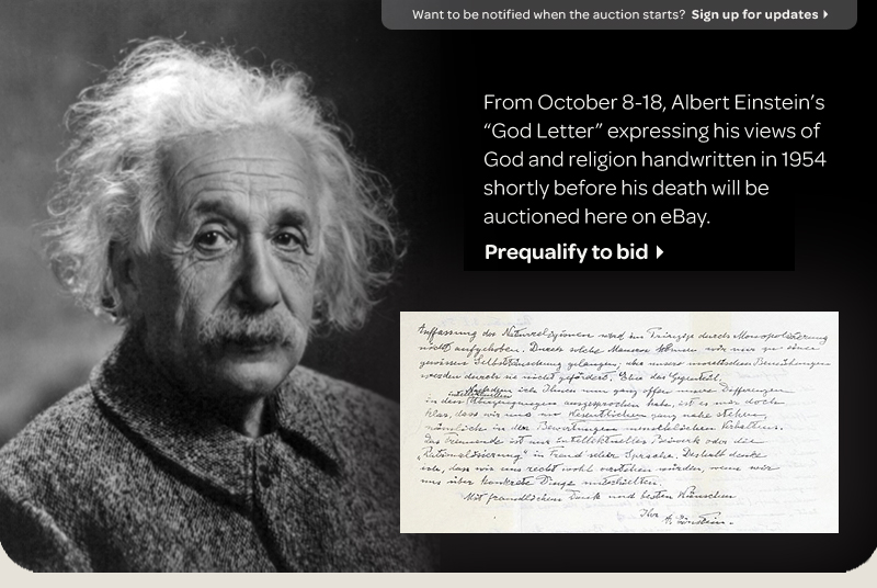 a review of the letter albert einstein wrote wrote to president franklin before the start of wwii
