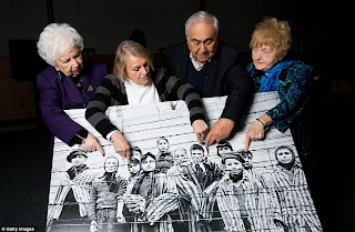 http://www.dailymail.co.uk/news/article-2926645/Survivors-visit-Auschwitz-day-ahead-70th-anniversary.html