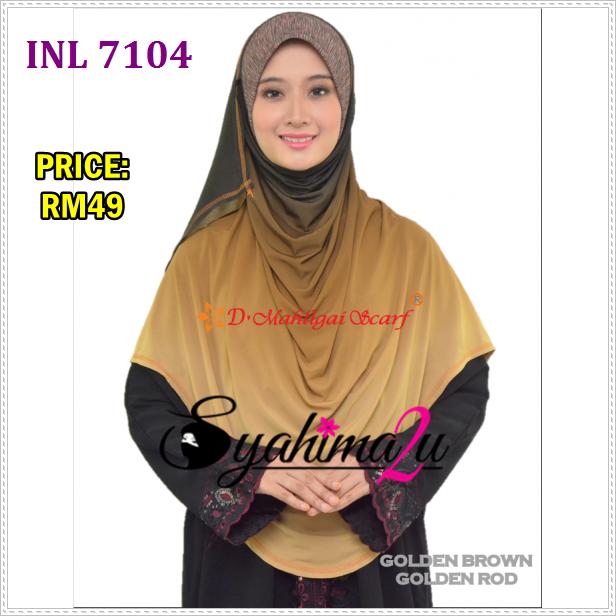 INL7104