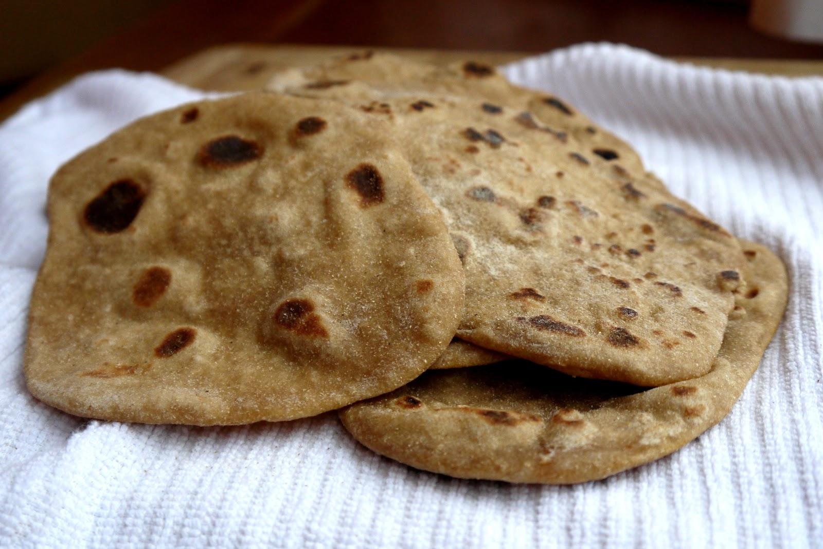 Bint Rhoda S Kitchen Sourdough Quot Pita Quot Bread Or Khubiz Arabi