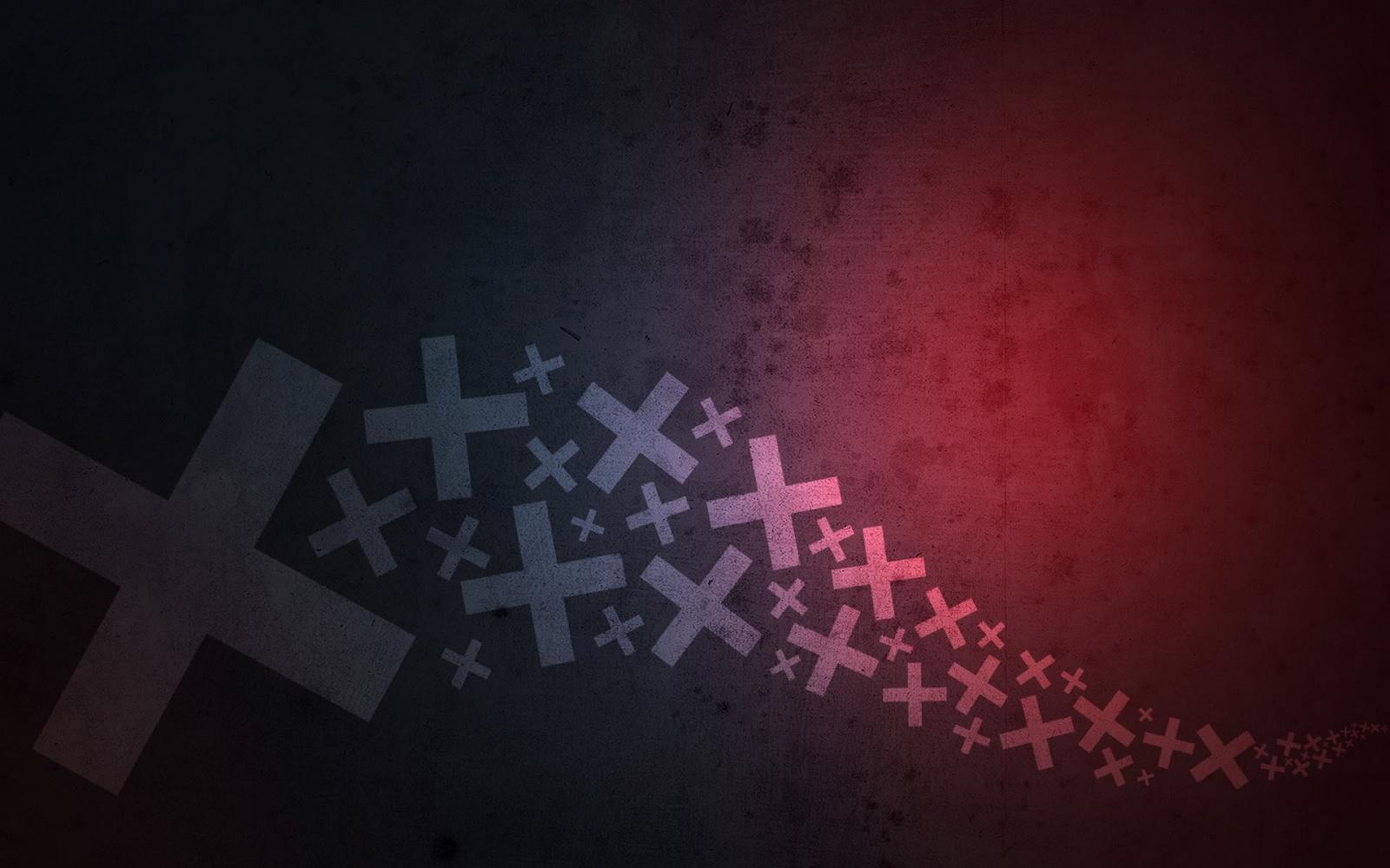 http://4.bp.blogspot.com/-trm51Jkvpzc/TxShax72qxI/AAAAAAAAAxs/q0jkNw6gtLU/s1600/ws_Abstract_Math_Art_1600x1200.jpg