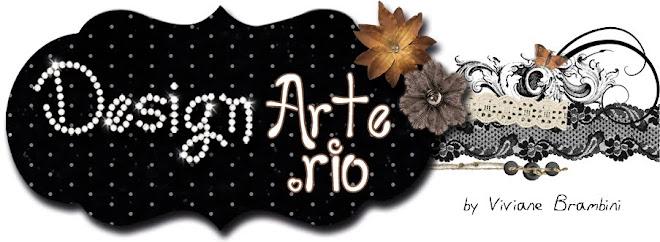 DesignArteRio