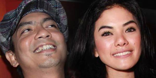 Nikita Mirzani dan Indra Birowo Ketahuan ML di Lokasi Syuting