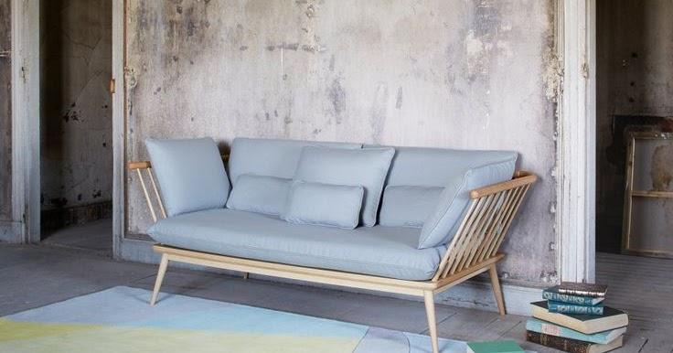 La tazzina blu gallery s bensimon x la redoute for La redoute bensimon meubles