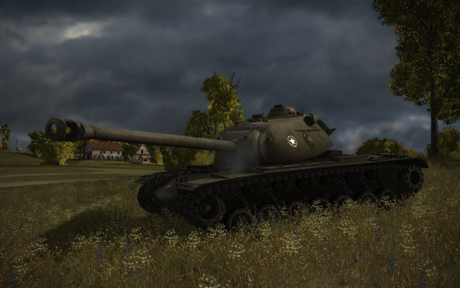 world of tanks matchmaking tabelle 9 0 Wot matchmaking table 93 - wot matchmaking tabelle 93 wot new mm the north wot matchmaking table 93 world of tanks ring with the limbo system to give he both.