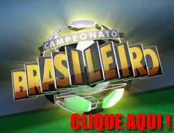 Tabela do Brasileirão 2011