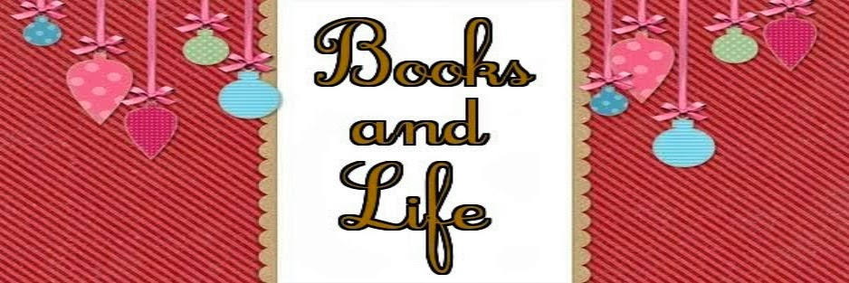 Books and Life!