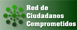 Red de Ciudadanos Comprometidos