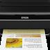 Infus Tinta Printer Epson T13X