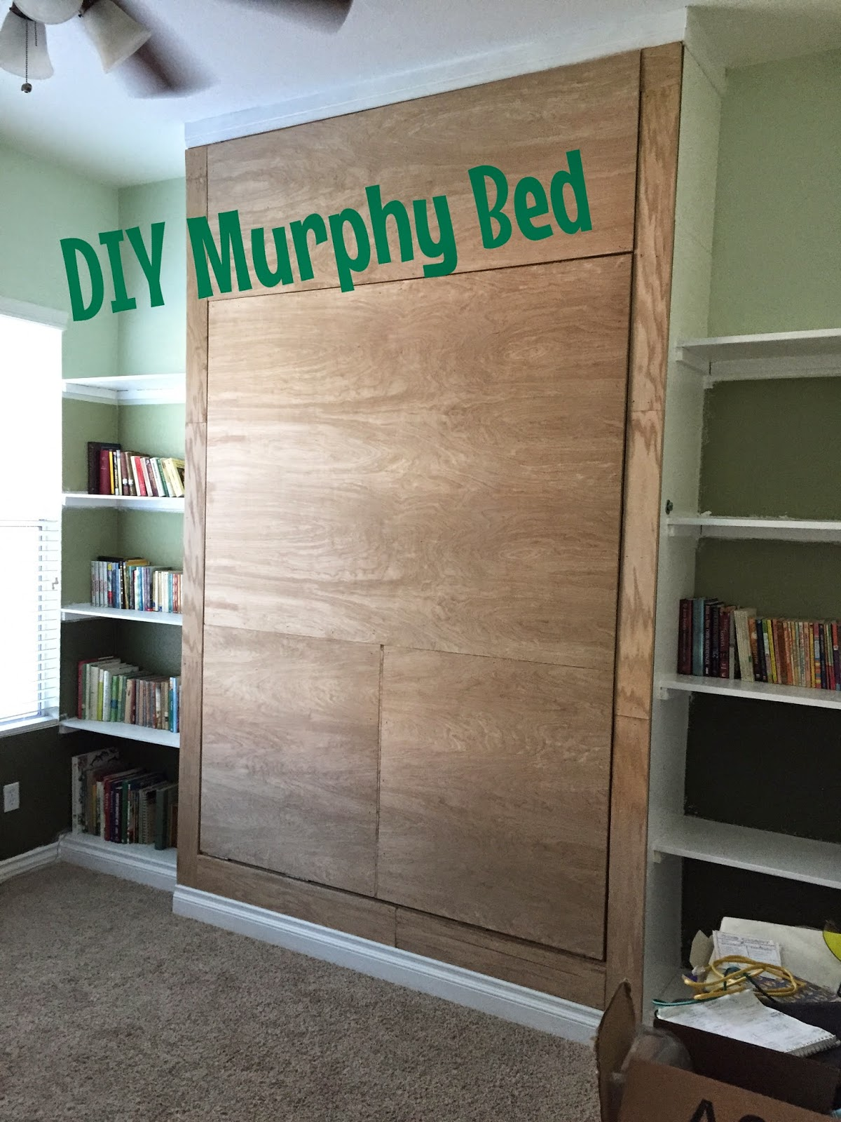 wall bed system couch review murphy watch queen murphysofa of youtube