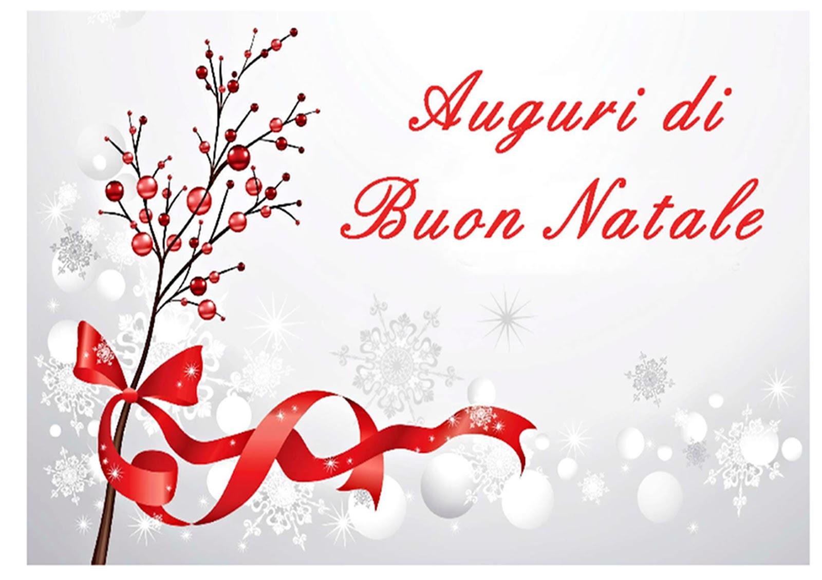 Поздравления с праздником на итальянском