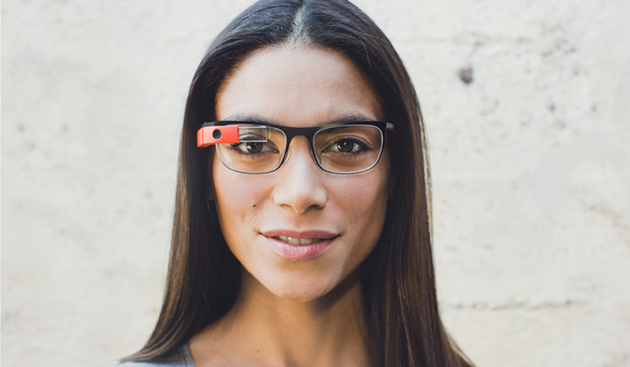 Google-Glass-Gets-New-Frames-And-Shades