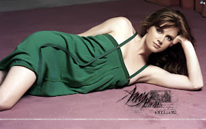 Amy Adams Beautiful Hollywood Actress 2012 http://hollywoodactress2012.blogspot.com