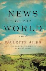 Reading Now: