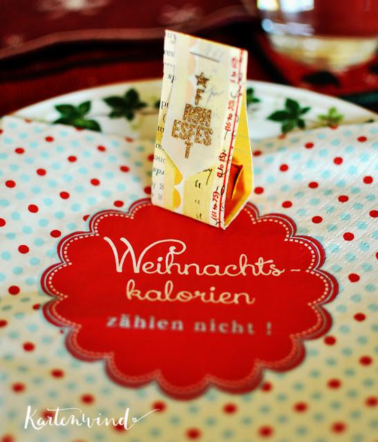 http://kartenwind.blogspot.com/2015/12/diy-schnelle-kusschen-verpackung-kleine-aufmerksamkeit.html