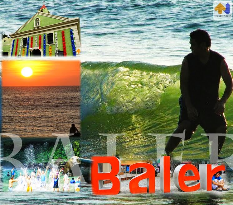 Experience Baler for as low as Php. 1800.00