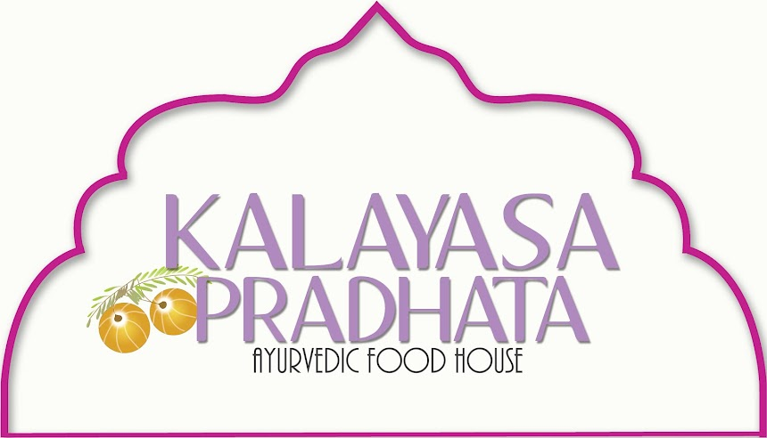 Kalayasa Pradhata Ayurvedic Food house