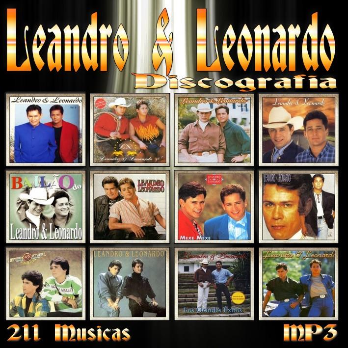 http://4.bp.blogspot.com/-trshy0i4kH0/Tg5BljszJ5I/AAAAAAAADDM/-zrwAAxyoIA/s1600/Discografia+Leandro+%2526+Leonardo+%2528frente%2529+%2528mp3%2529.jpg