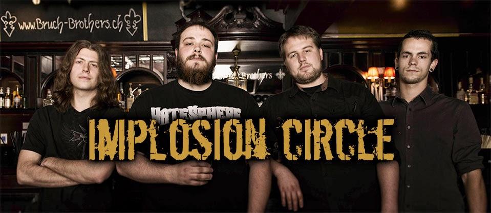 Implosion Circle