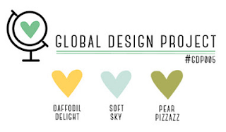 http://www.global-design-project.com/2015/10/global-design-project-gdp005.html