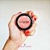 Review: Cheek Creme Blush by Gorgeous Cosmetics…