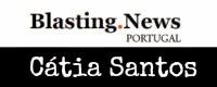Cátia Santos - Blasting News