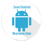 SMART ANDROID NEW GENERATION