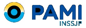 CHACO  PAMI UGL XIII
