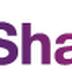 """تحميل برنامج شابك """"Shabik"""" من الاتصالات السعودية STC لكل الجوالات"""