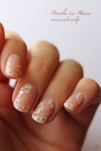 TOP 5 NAIL ART IDEAS THAT YOU WILL LOVE