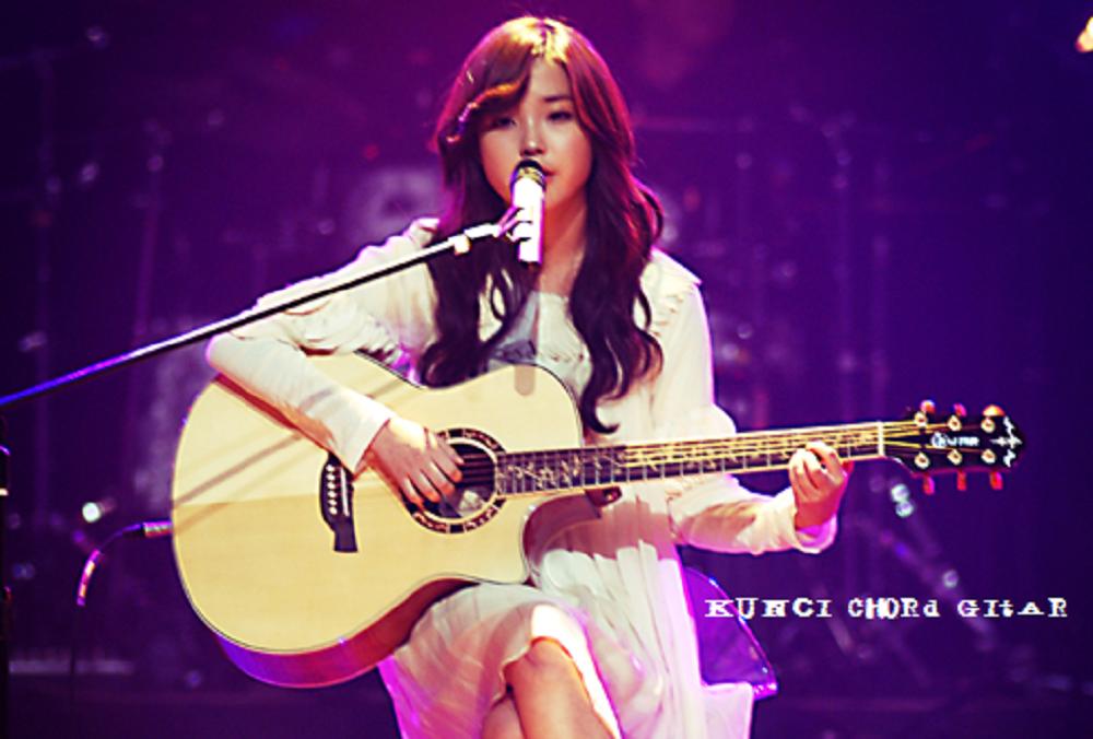 http://kuncichord-gitar.blogspot.com/