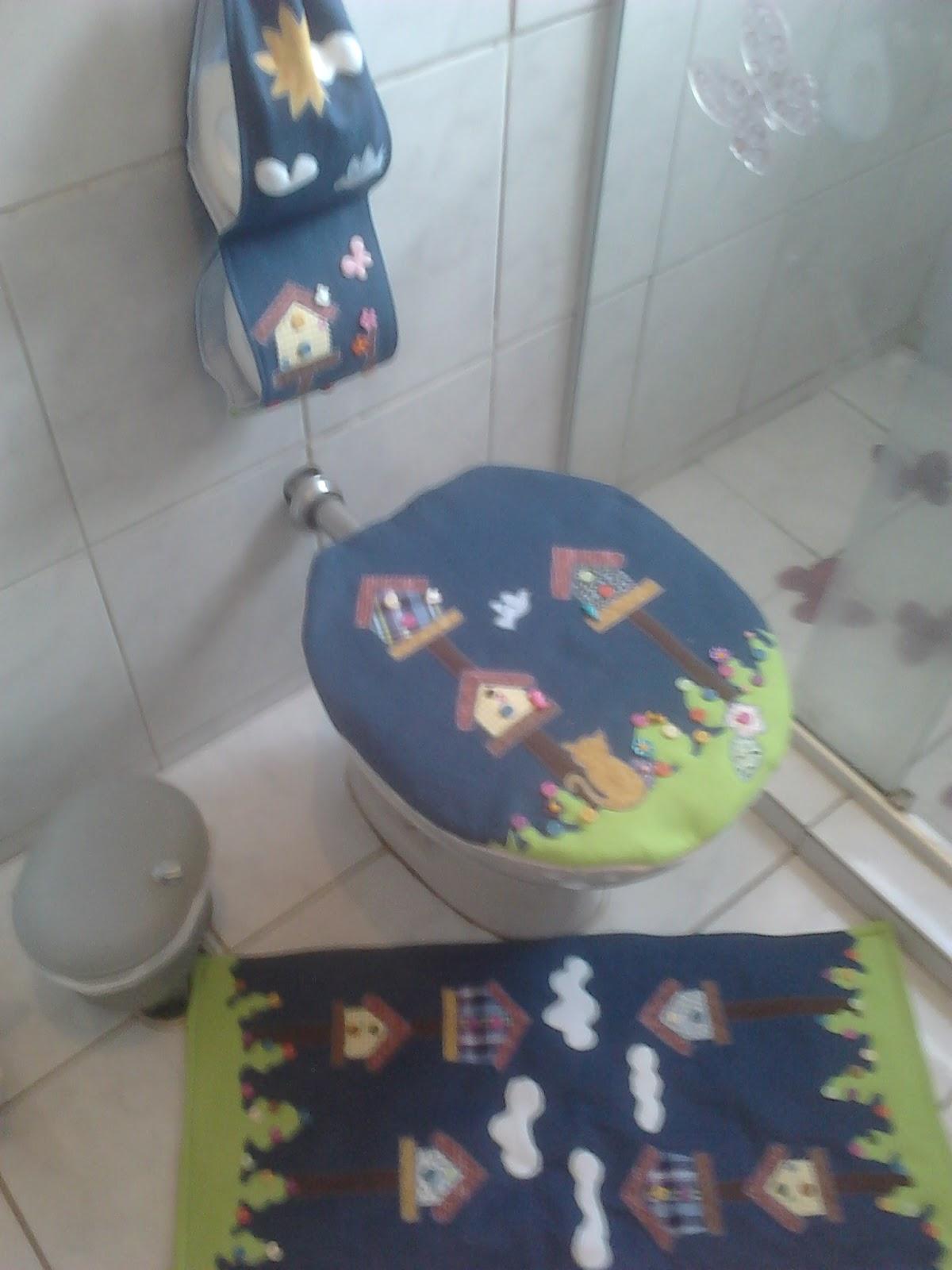 Em Tapete De Banheiro : jogo de tapetes para banheiro coruja tapete de  #738447 1200 1600
