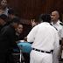 الحرية للجدعان: تأجيل نظر قضية مجلس الوزراء دون الاستجابة لطلب دومة بنقله إلى المستشفى