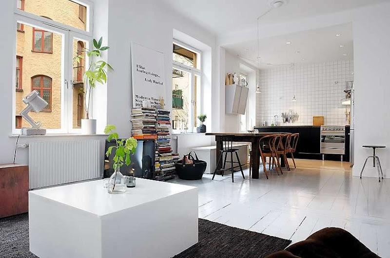 la maison d 39 anna g imberg arkitekter. Black Bedroom Furniture Sets. Home Design Ideas