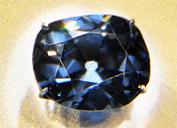 s_hope_diamond_001-a.jpg