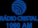 Rádio Cristal AM da Cidade de Soledade ao vivo