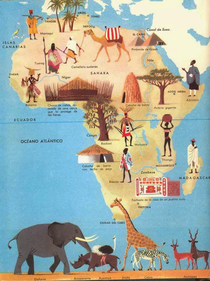 http://www.adrianllobell.com/blog/africa-fisica-politica-lenguas-religiones/
