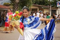 Olanchito,Honduras,Ciudad Civica