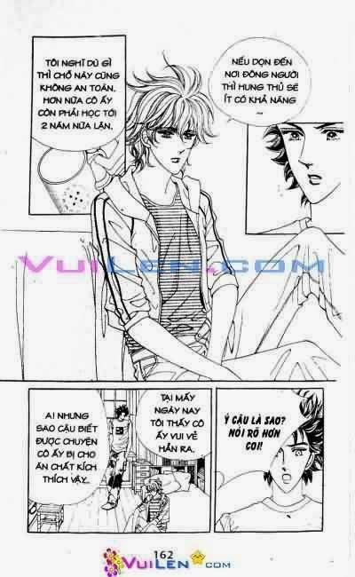 Cô Gái Vương Giả chap 5 - Trang 162