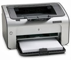 Tips Dalam Memilih Printer Yang Bagus
