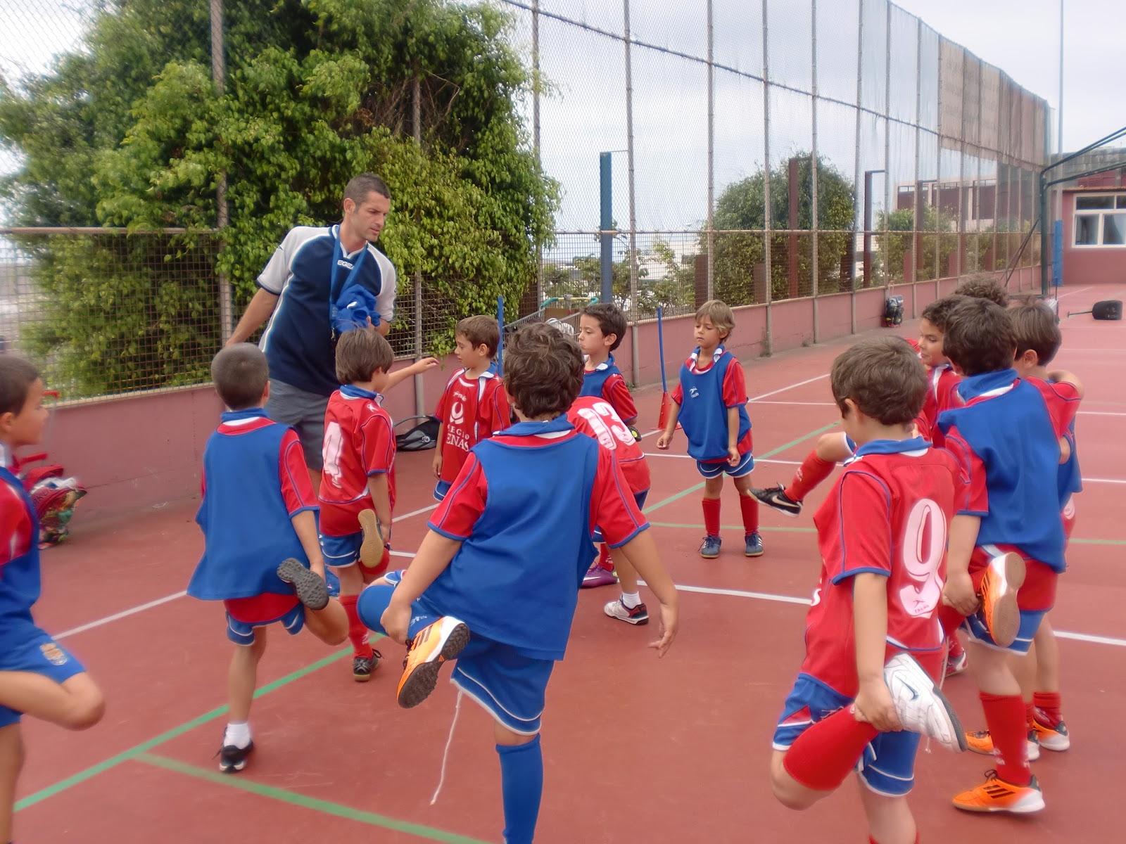 F5 sport escuela de f tbol sala en ibi alicante for Sala 8 y medio alicante