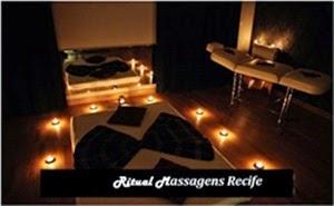 clique no link e leia a reportagem -Massagem Tântrica em Recife