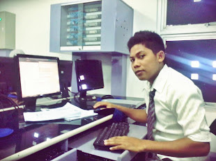 Hamdan Rahman