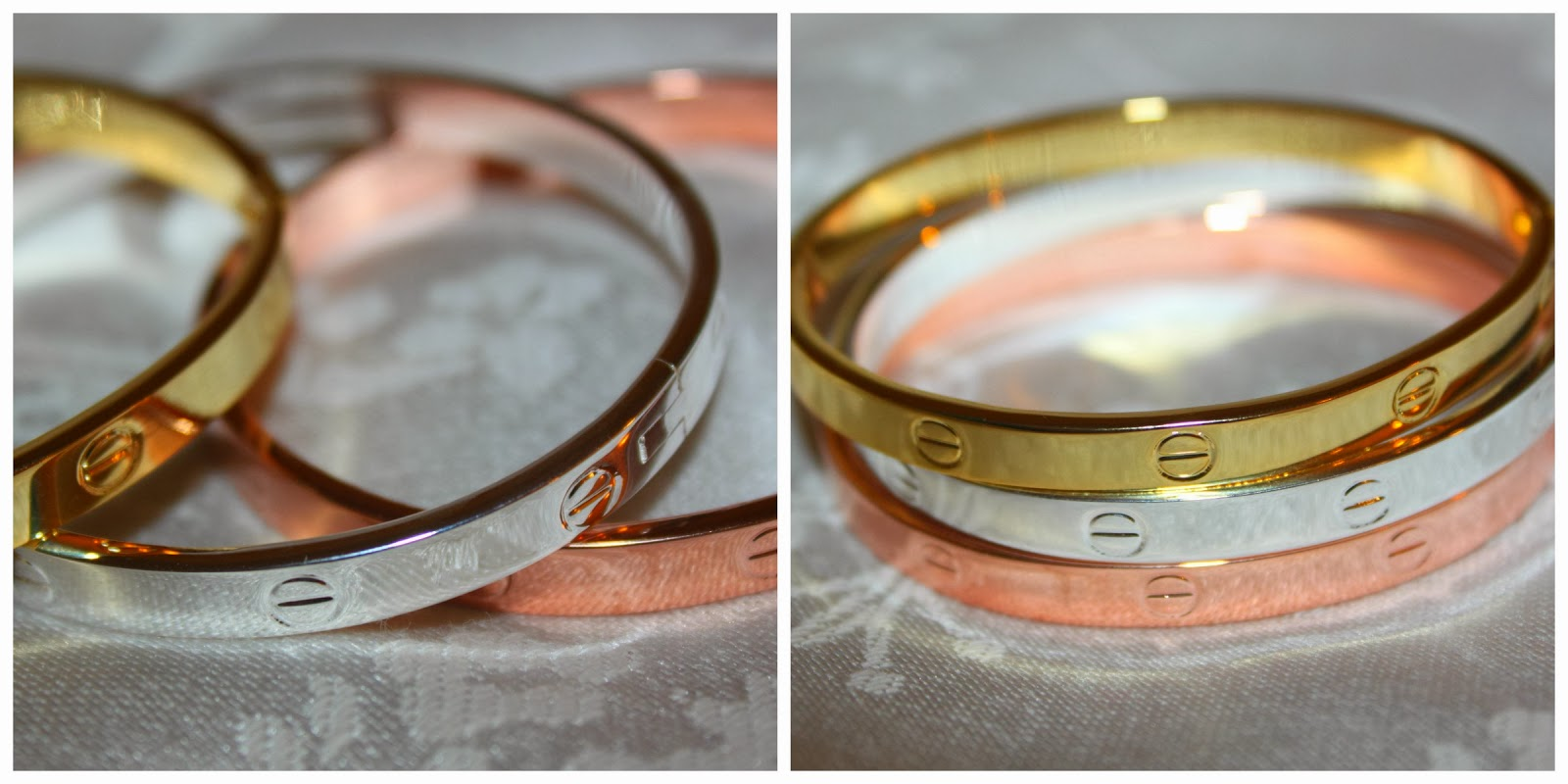 cartier love bracelets, cartier, jewellery, jewellers, dupe, fake, buy cheap, cartier love, ring, screw, rose gold, silver, gold, cartiver love ring, engagement, anniversary