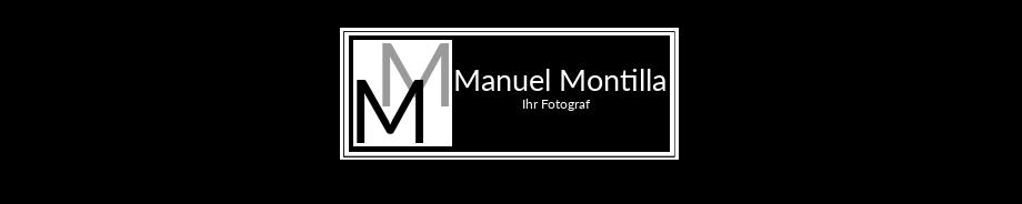 Fotograf Manuel Montilla, Produktfotograf, Business Fotograf, Portraits,Coaching,  Fotokurse
