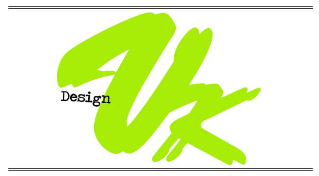 VK Design