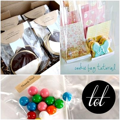 inspirasi diy 19 gambar door gifts yang mengikut ForIdea Door Gift Kahwin Bajet
