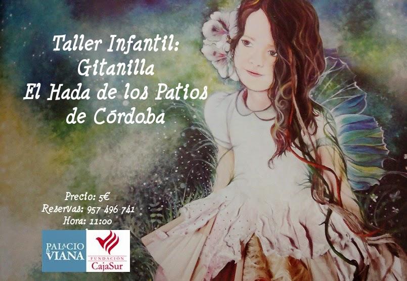 http://www.palaciodeviana.com/es/agenda/eventos/359-gitanilla-hada-patios.html