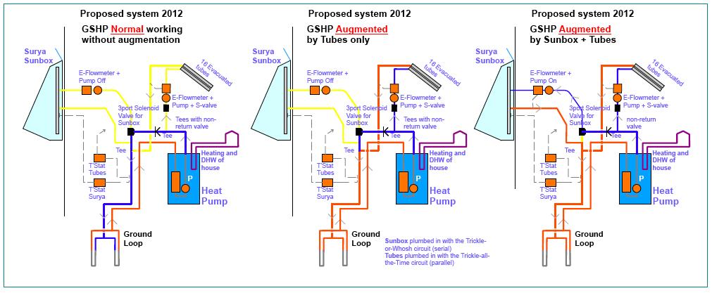 electric window wiring diagram