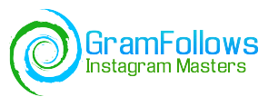 GramFollows - Cheap Instagram Followers
